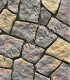 Rubble Stone (BTM-05)