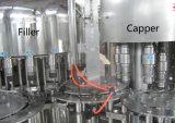 0.5 1L 1.5 Pet Bottle Water Plant/Bottle Water Filling Machine