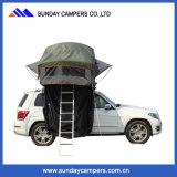 tenda del tetto dell'automobile dei ricambi auto 4X4 da vendere