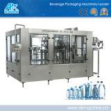 3 en 1 Machine de remplissage de l'eau