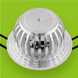 LEDの壁ライト(RAY-061S3)