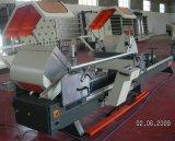 Serra de corte/ Janela de alumínio serra de corte CNC