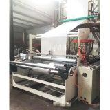 Máquina de sopro da película de alta velocidade de Fangtai (CE)