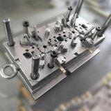 Индивидуальные пластиковые системы литьевого формования для медицинских/Auto детали