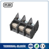 Fj6D-300-03 trifásico tres alambres Guía Terminal de conexión de tipo