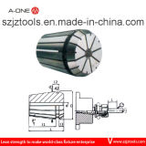 A-d'un er-32 Pince Lathe Chuck pour machine CNC