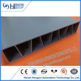 Panneau matériel de PVC de qualité pour le matériel de ferme de porc