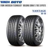 Winda Fabrik-preiswerter Preis-neuer heller LKW-Reifen 245/75r16