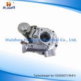 Авто запасные части для автомобилей Nissan ярдов25ddti Rhf4 14411-Vk500 Vd420058