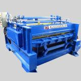 Máquina de Corte hidráulico automático