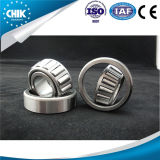 Lm48548 una sola fila de acero cromado rodamientos cónicos de rodamientos de rodillos cónicos