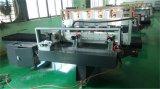 Fabriqué en Chine Ce guide de lumière breveté Machines de traitement de la plaque