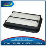 La alta calidad buen precio el filtro de aire 28113-2W100 se utiliza para coche
