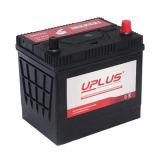 75D23L China Fabrik-Großverkauf-beste Autobatterie 12V 63ah