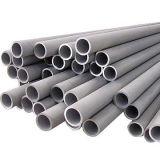 Tubulação sem emenda de aço 304 inoxidável para a indústria do gás