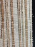 Aard die het Behang van het Ontwerp van de Kruidenierswinkels van het Huishouden van Materialen voor het Behandelen van de Muur verfraaien