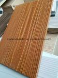100% 석면 자유로운 Weatherclad 섬유 시멘트 판자 판자벽