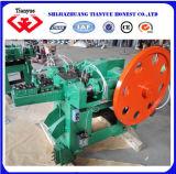 De Spijkers die van het staal Machine (tyb-0061) maken