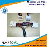 Harnais de fil d'Electrombile de prix concurrentiel