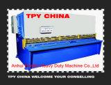 Mini máquina de corte hidráulica
