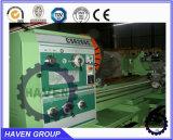 CS6266C/1000 de universele Machine van de Draaibank, Horizontale het Draaien van het Bed van het Hiaat Machine