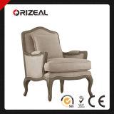 يترأّس يعيش غرزة ينجّد [مرسيلّس] كرسي تثبيت