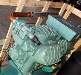 Emerson-Kompressor-Roheisen-Service-Ventil