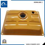 Топливный бак генераторов газолина Wd1500 для запасных частей 650With1kw/Gx160/2kw/5kw/Robin/2700/