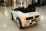 Limousine-Spielzeug-Auto-elektrisches Auto für Kinder mit Fernsteuerungs