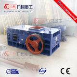 China Máquina Trituradora de rodillos trituradora precio con Ce