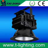 MeanwellドライバーIP65 300W LED産業働くライトLED高い湾ライトML-TD-300W