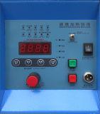 Tipo giratório pequeno preço de IGBT da fornalha de Smelting da indução do cobre