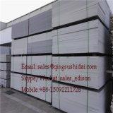 Panneau de salle de bains de machine de panneau de décoration de panneau de meubles de panneau de panneau de construction de PVC