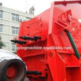 La buena calidad de la trituradora de impacto (Serie PF) por parte de China de la empresa