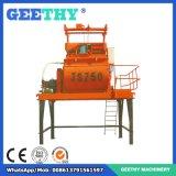 Machine automatique de brique de pression hydraulique de Qt4-15c Afrique du Sud