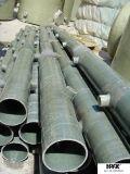 FRP Rohr für Luft-Oxid