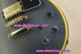 Mahogany тело & шея/изготовленный на заказ тип/гитара Afanti электрическая (CST-146)