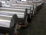 Haushalts-Aluminiumfolie für Nahrungsmittelpaket