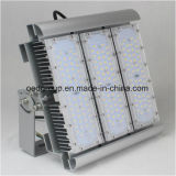 150W 고성능 세륨 RoHS 승인을%s 가진 높은 CRI 고품질 LED 갱도 램프