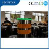 Гидровлическая система палов сделанная в Китае