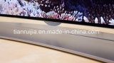65inch Smart 4k resolutie OLED-TV Inclusief 2 glazen