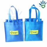 Não Tecidos não tecidos/PP para sacos de compras