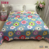 Home Use Bedding Quilted Bed Cover