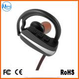 Ipx6 impermeabilizzano il trasduttore auricolare senza fili di Bluetooth di sport, cuffie senza fili stereo