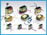 De Transformatoren gelijkstroom van de Omschakelaar van de macht aan AC in China wordt gemaakt dat