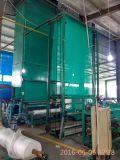 De alkalische Bestand Band van de Besnoeiing van de Glasvezel voor de Hoek van pvc