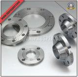 Flanges do aço inoxidável da classe 150 (YZF-F211)