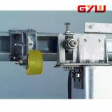الثقيلة نوع انزلاق الباب / دليل انزلاق للمخازن تبريد