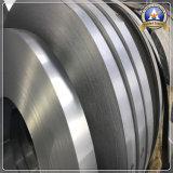 Bobine en acier 20wtg1500 20wtg1900 de silicium non-orienté à haute teneur