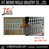 工場カスタム注入の庭のテラスの樹脂の塀型